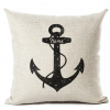 cushion cover anchor
