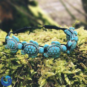 sea-turtle-bracelet-turquoise