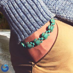 sea-turtle-rope-bracelet