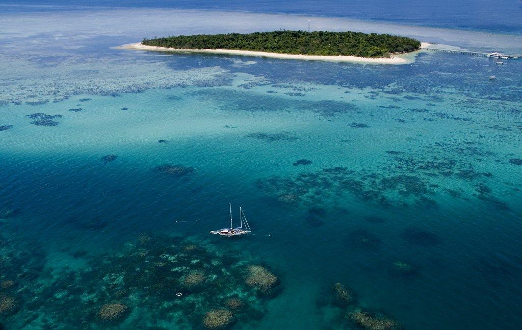 top diving destination granada