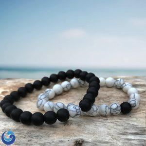 orca bracelet