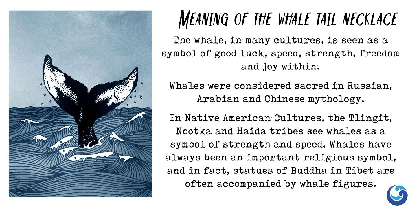 meaning-whale-tail-necklace