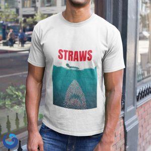 straws-kills-ocean-tshirt
