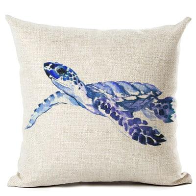 gift sea turtle lovers