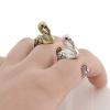 Falmingo ring