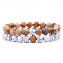 Sea Lion Bracelet