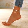 Ocean Soul Anklet