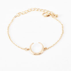 """Cyclades"" Boho Bracelet Set"
