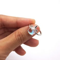 Narwhal Ring